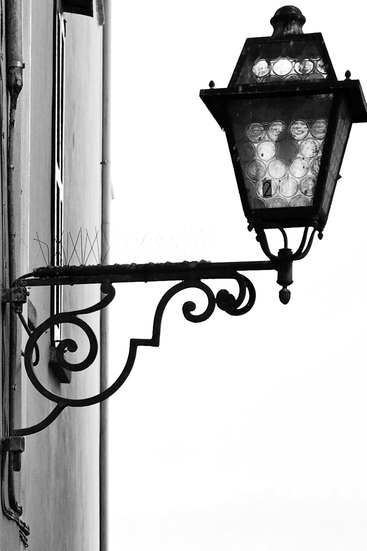 HighLight Italy Blackandwhite Brickwalllights Blackandwhite Photography EyeEmBestEdits EyeEm Best Shots Black&white Streetlights Architecture