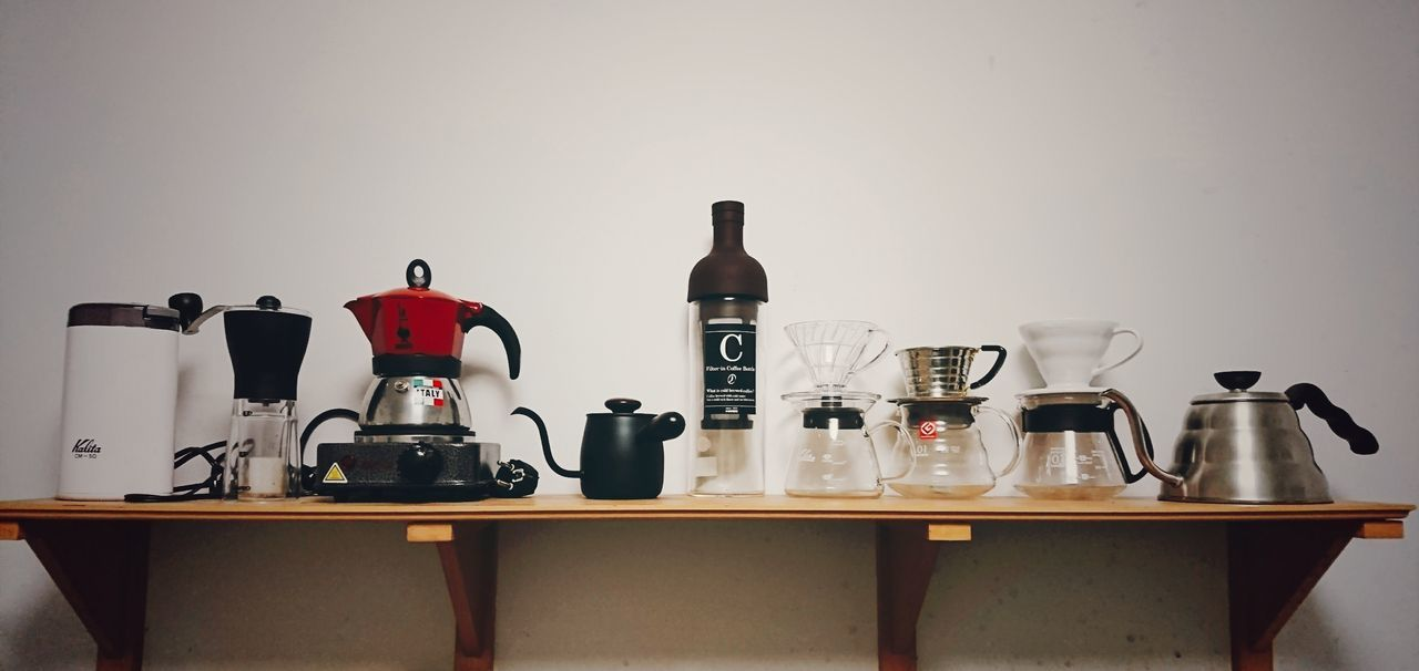 EyeEm Selects Business Finance And Industry Cafe Coffee - Drink Drip Coffee Mokapot