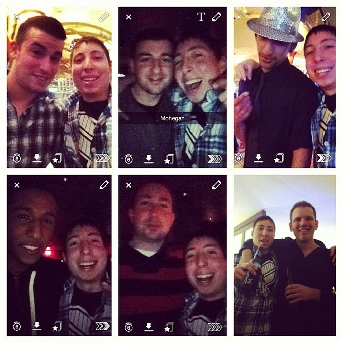 @corey_katz @npissanidis @ag_theridge @scuba2pointo Brotrip Snapchat MOHEGANSUN