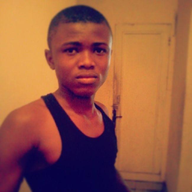 Mon tipet frerO Jeff_kumbu Instafamily .