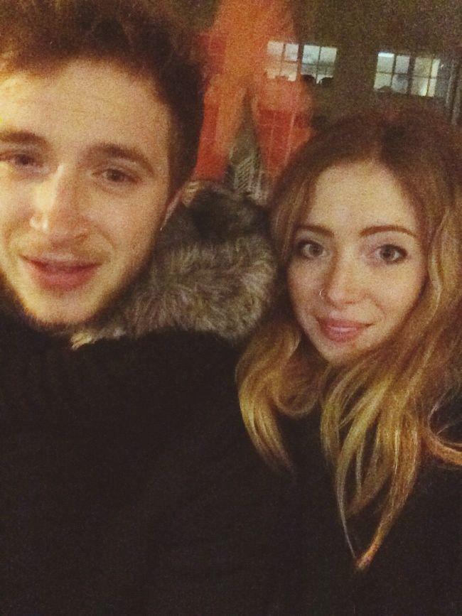 ? Boyfriend Love Deauville Rouen StValentines Stvalentinesday