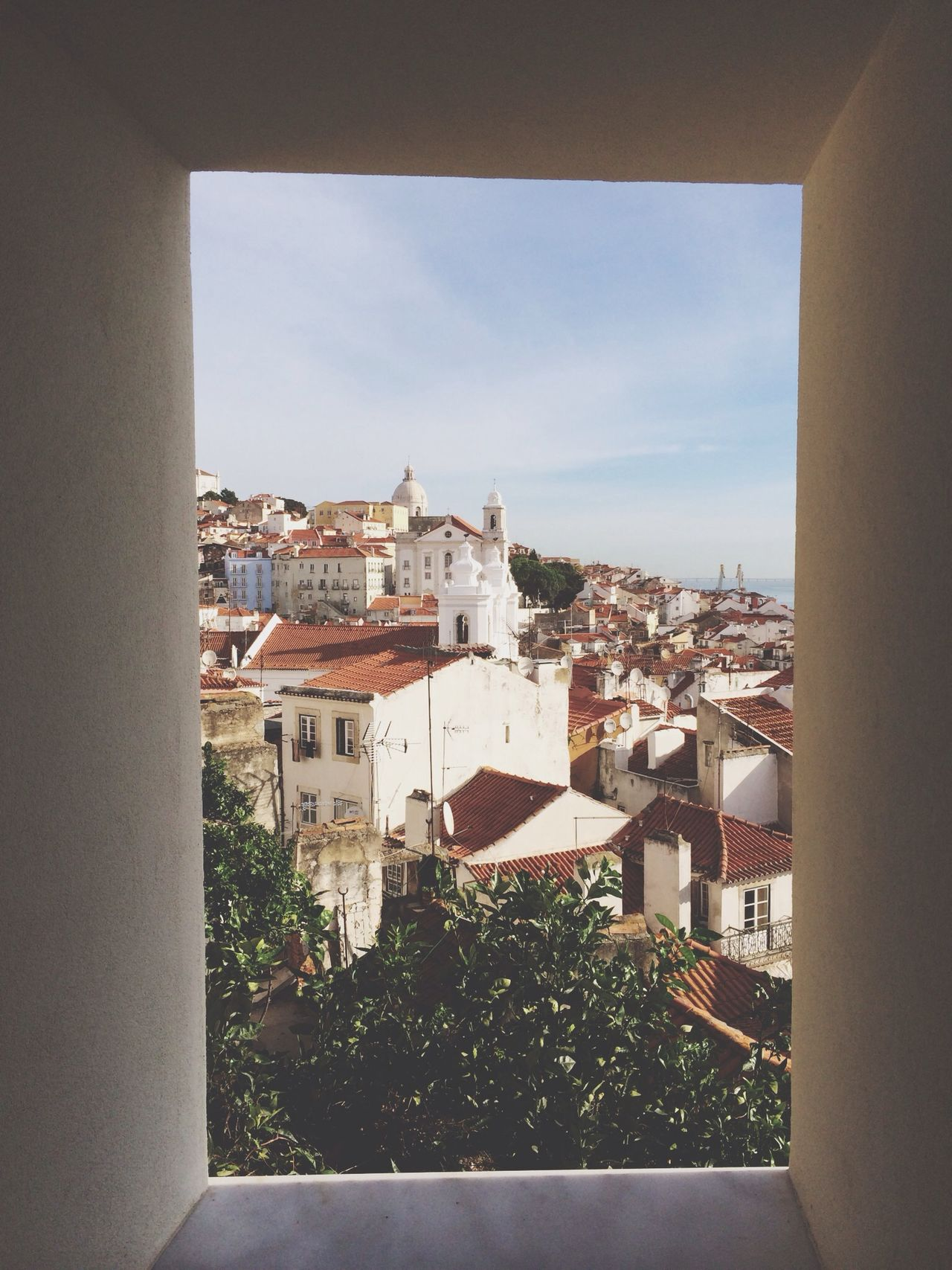 Beautiful stock photos of window, Architecture, Built Structure, Day, House