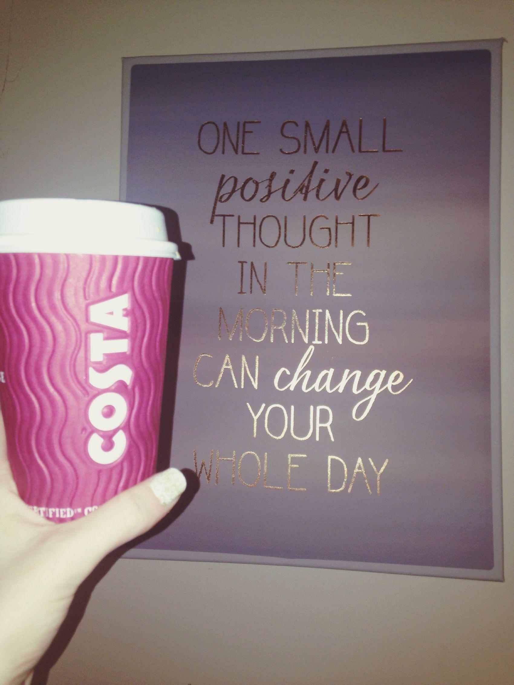 Positive Mum Life Costa