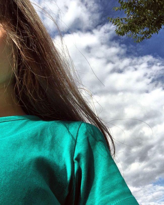 That's Me Hello World Hi! Taking Photos Enjoying Life Smartphone Photography Kazakhstan Girls Photo EyeEm Me Photography Eyem Gallery Open Edit Picture Taking Photos First Eyeem Photo Kazakhstan KazakhGirl Hello World EyeEm Best Shots Sky And Clouds