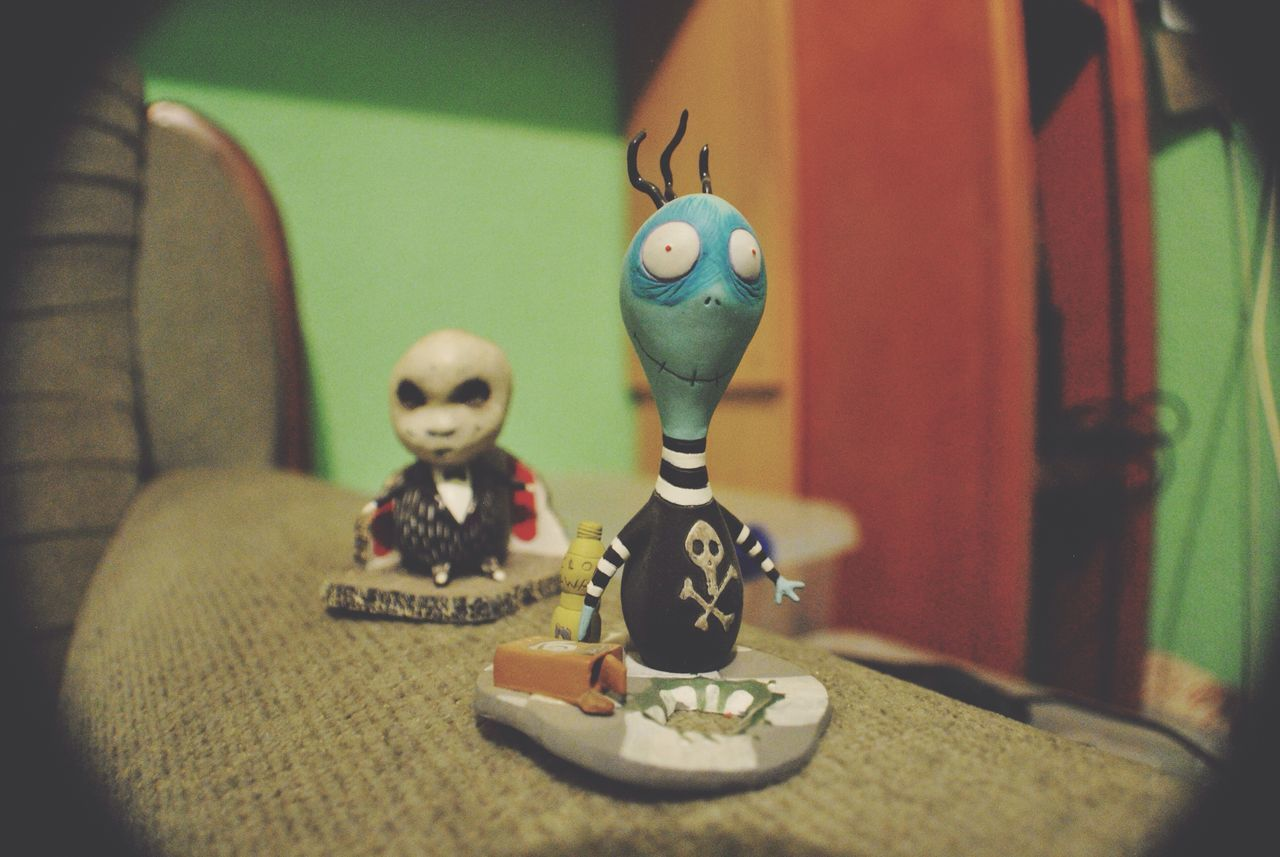 😍😍 Nikon POV Fisheye Doll Doll Photography TheNightmareBeforeChristmas Animals Macro Macro_collection Macro Photography Toys Toysphotography España 2016 Follow Photo Like Like4like Folowme
