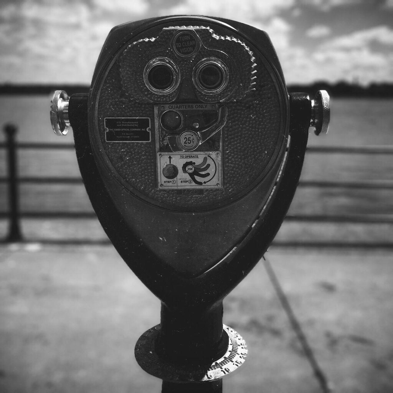 peepin' The Minimals (less Edit Juxt Photography) Eye4black&white  Blackandwhite Mobile Photography