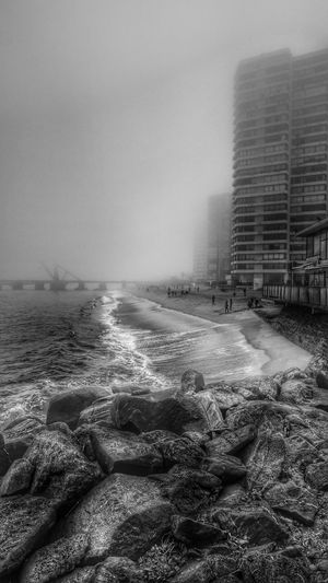 Sony Rx100m4 Hdr_Collection Viña Del Mar Taking Photos Hello World Enjoying Life Nature_collection Arquitectura,monumentos Hi! FromChile
