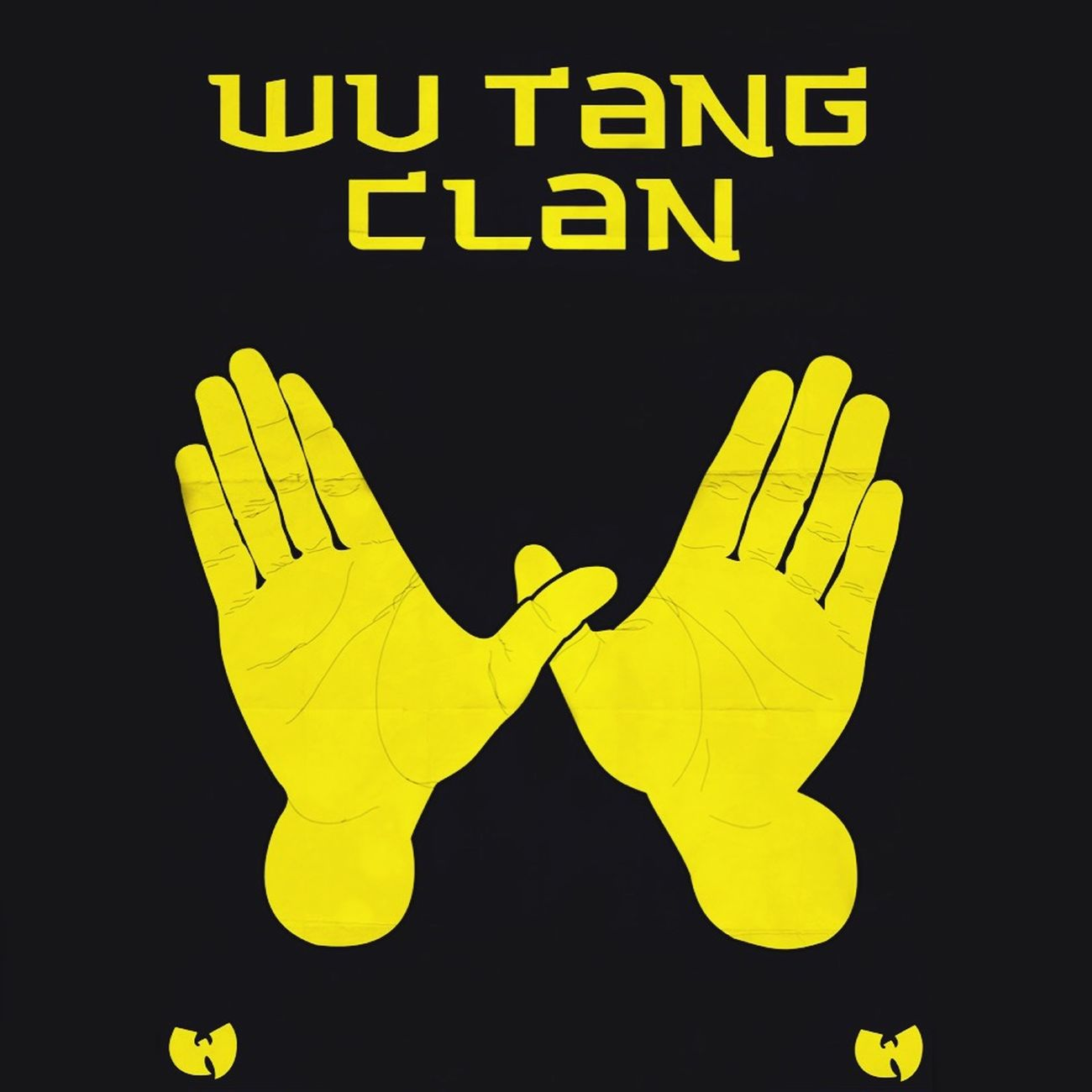 Its only right that i start things out with a Wu-Tang Wednesday post Wutang Wutangwednesday First Eyeem Photo