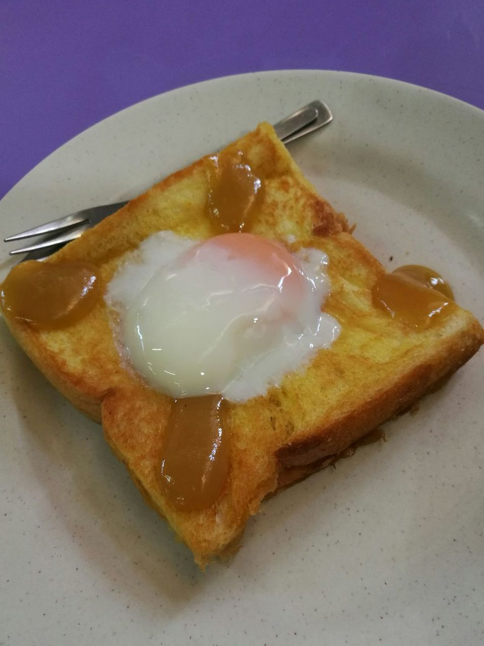 ShareTheMeal rotititap Malaysian Food Malaysianstreet Kelantanfood Food And Drink Toasted Bread Indulgence Breakfast Kelantan Kopitiamkita