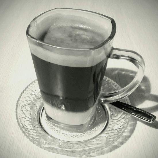 Mycoffee Coffee Break Kopitiam Kopisusu Makassarcity INDONESIA Rainy Day