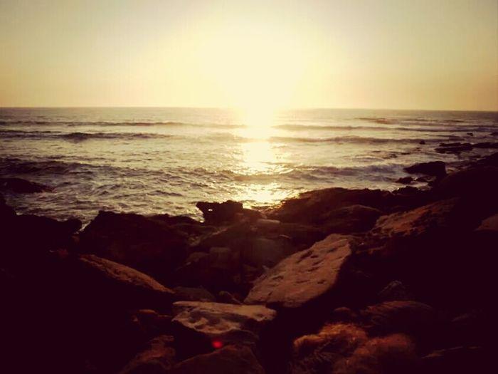 Perfectbeach Paradise Beach