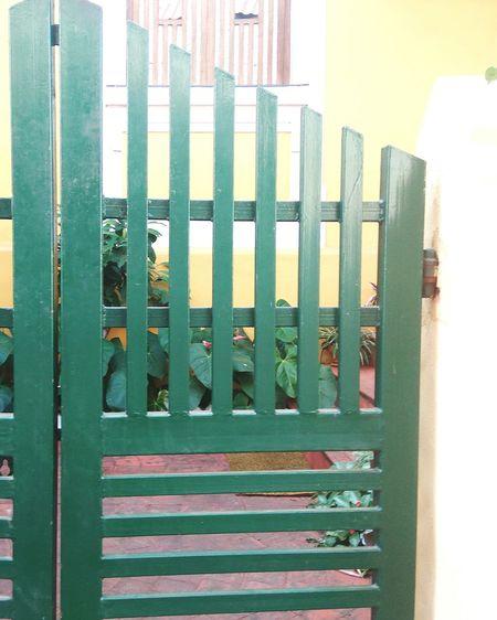 Индия EyeEmNewHere India Minimalist Architecture Architecture Door гоа Goa Goa India Panjim Minimalist Architecture EyeEmNewHere