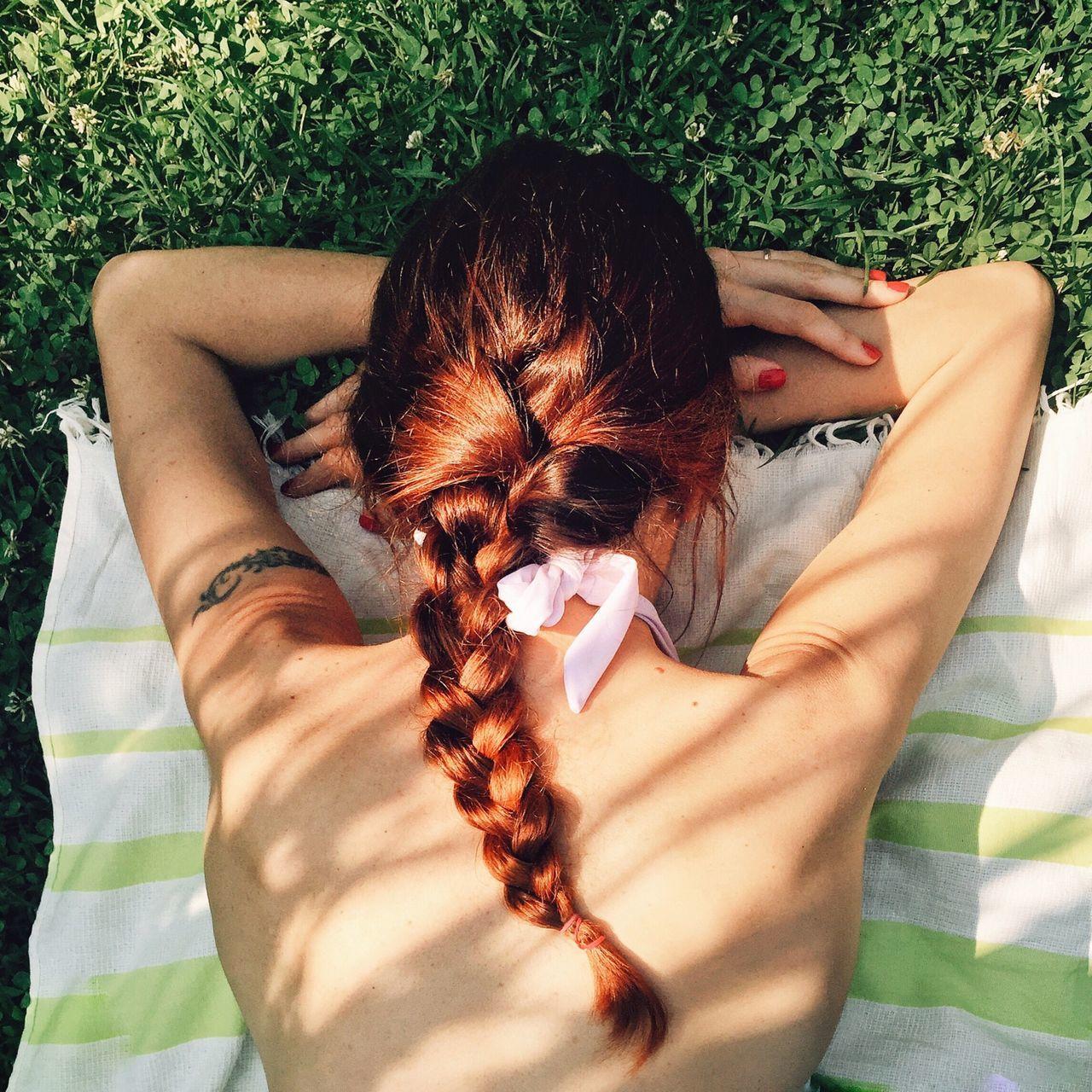 Beautiful stock photos of italy, Beautiful, Blanket, Brunette, Carefree