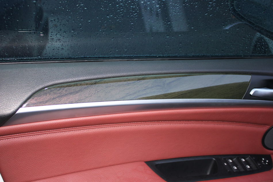 Bmwx6 тюнинг аквапечать автозвук автовыставка автомобиль стайл Тюнинг БМВ Car аквапринт Bmwlove Bmw First Eyeem Photo Collector's Car Old-fashioned