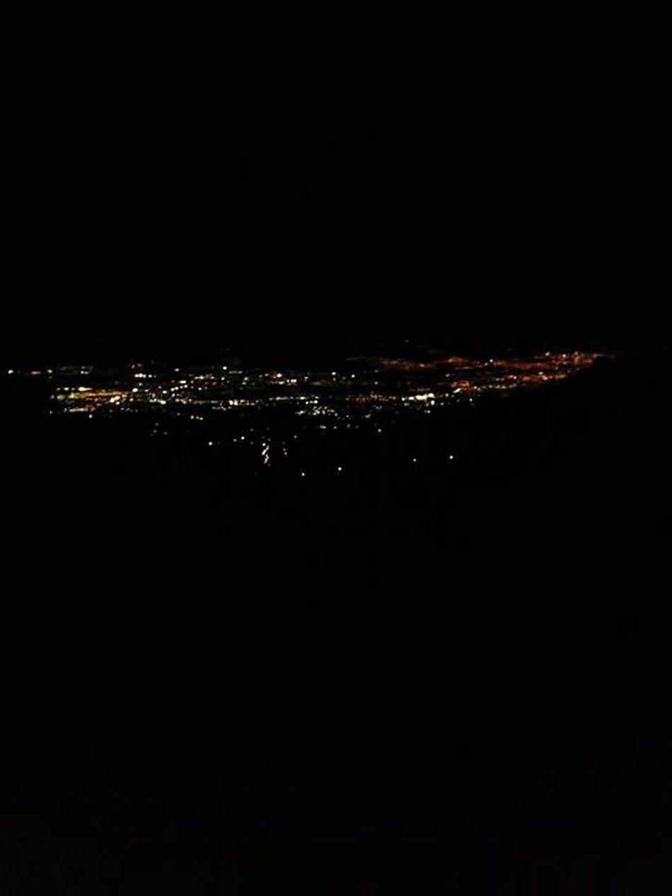 PerhapsYouNeedALittleOfGuatemala  Guatemala City Nightphotography