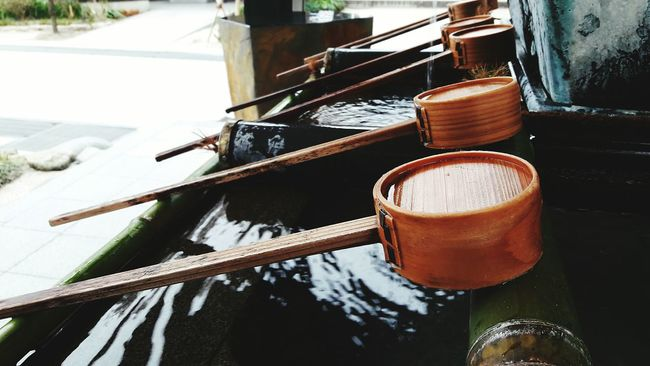 日本 福岡 櫛田神社 神社 Fukuoka Japan Japan Photography 후쿠오카 일본 미타라시 Mitarashi 御手洗