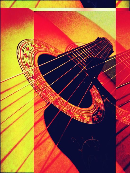 One of my favorite things to do :) Details Of My Life Guitar Love Obssession