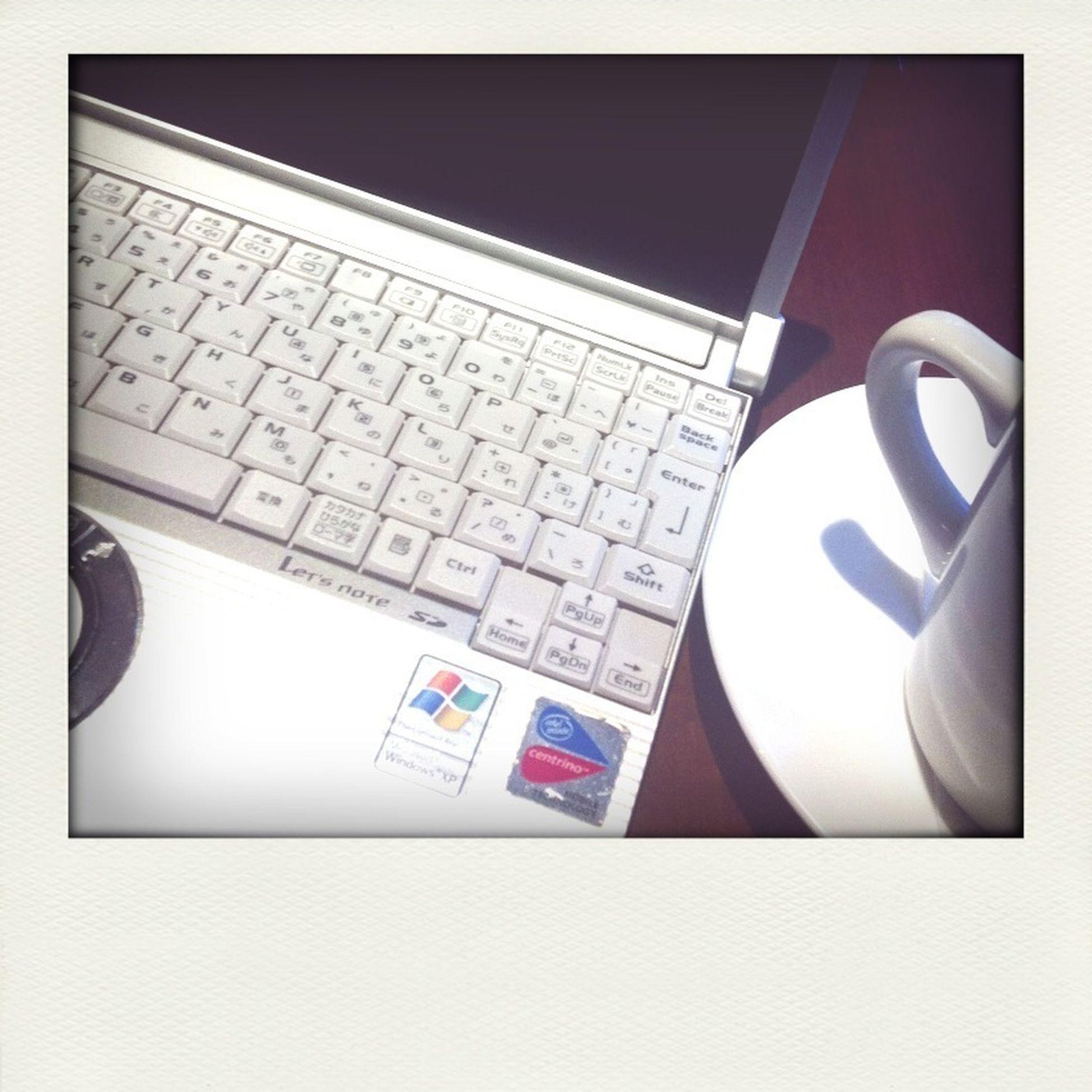 i got a new PC :)))
