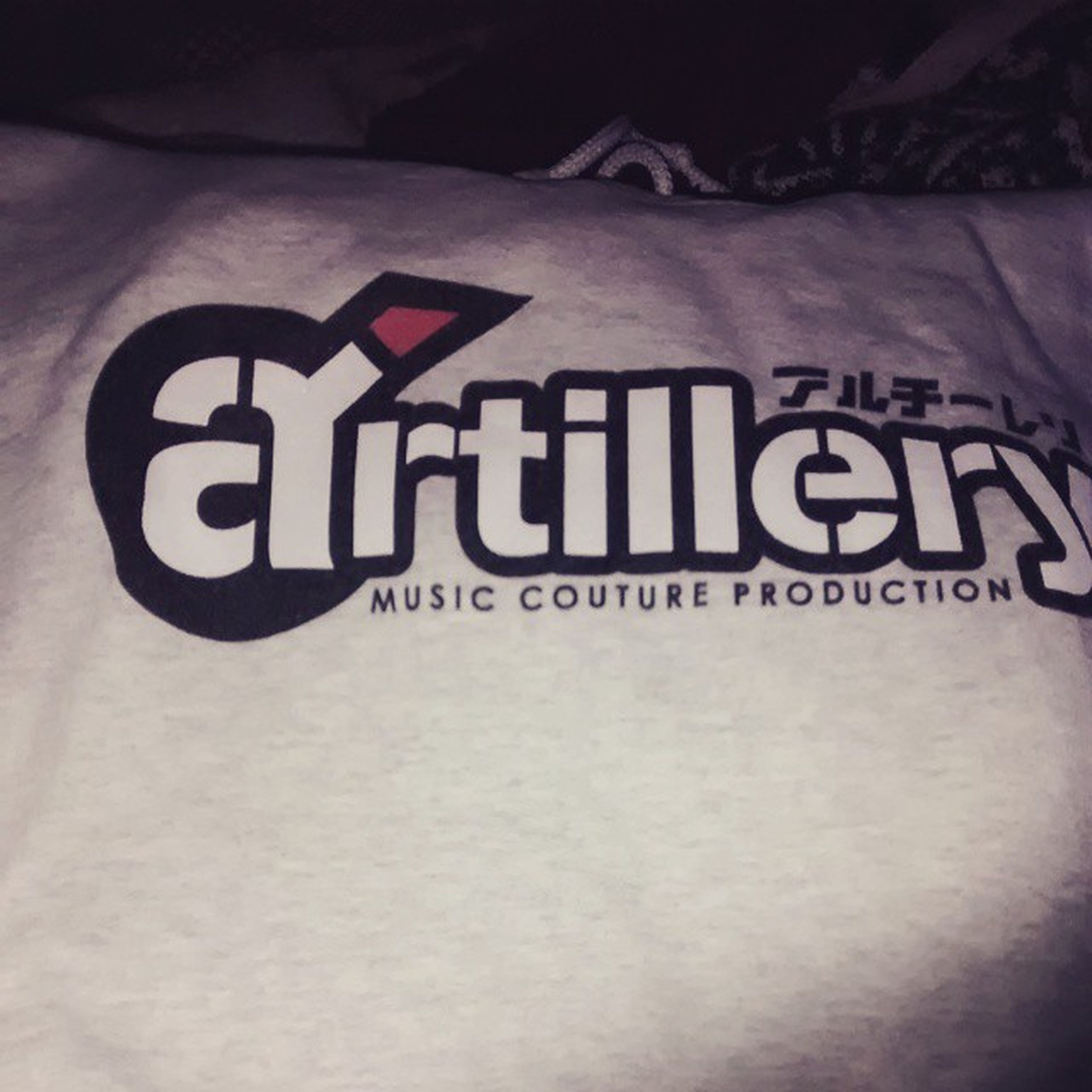 Yes!! I finally got it!!! Im going to be warm now 😊😊😊😊😁😁😁😁😍😍😍😍 Artillerymusic NewSweater