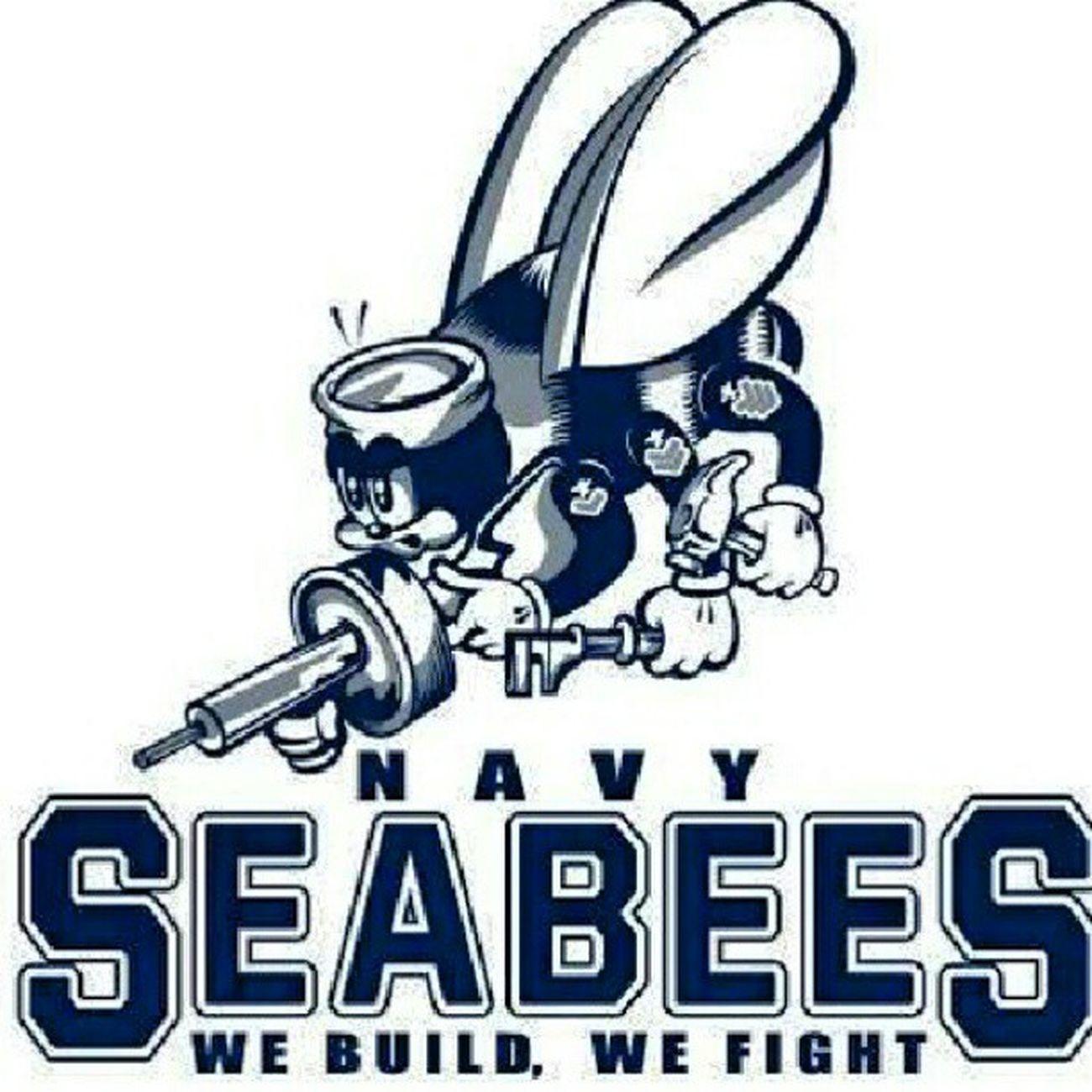 Seabeeshit Seabees Battalions