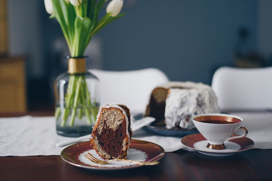 Beautiful stock photos of coffee,  Baked,  Baked Pastry Item,  Bunch Of Flowers,  Cake