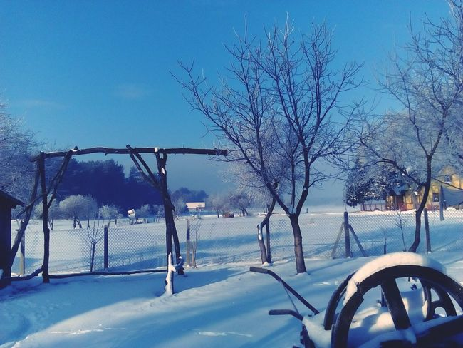 Zima2016 Wintertime Perfectpho Polska Poland