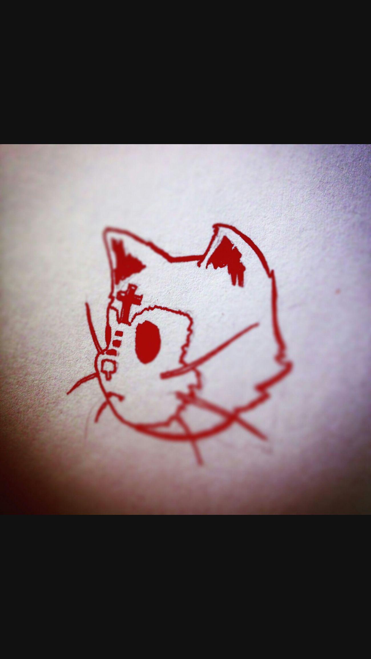 Tattos Red Working Göztepe Küçükyalı Tattoo Design Bostancı Kartal Tattooedgirls Tattooartist