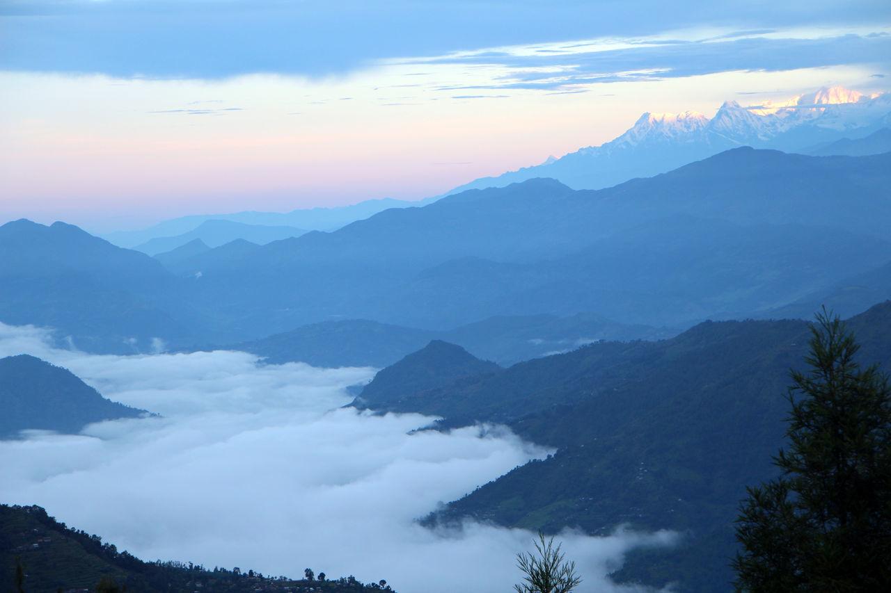 Beautiful stock photos of sonnenschein, Beauty In Nature, Cloud, Cloud - Sky, Cloudy