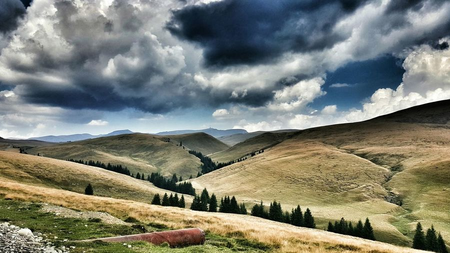 Romania Galaxys6 Eye4photography  From Romania With Love ❤ Bucegi Natural Park Sunmer2015 Landscape_Collection Nature And Lanscapes Landscape_photography