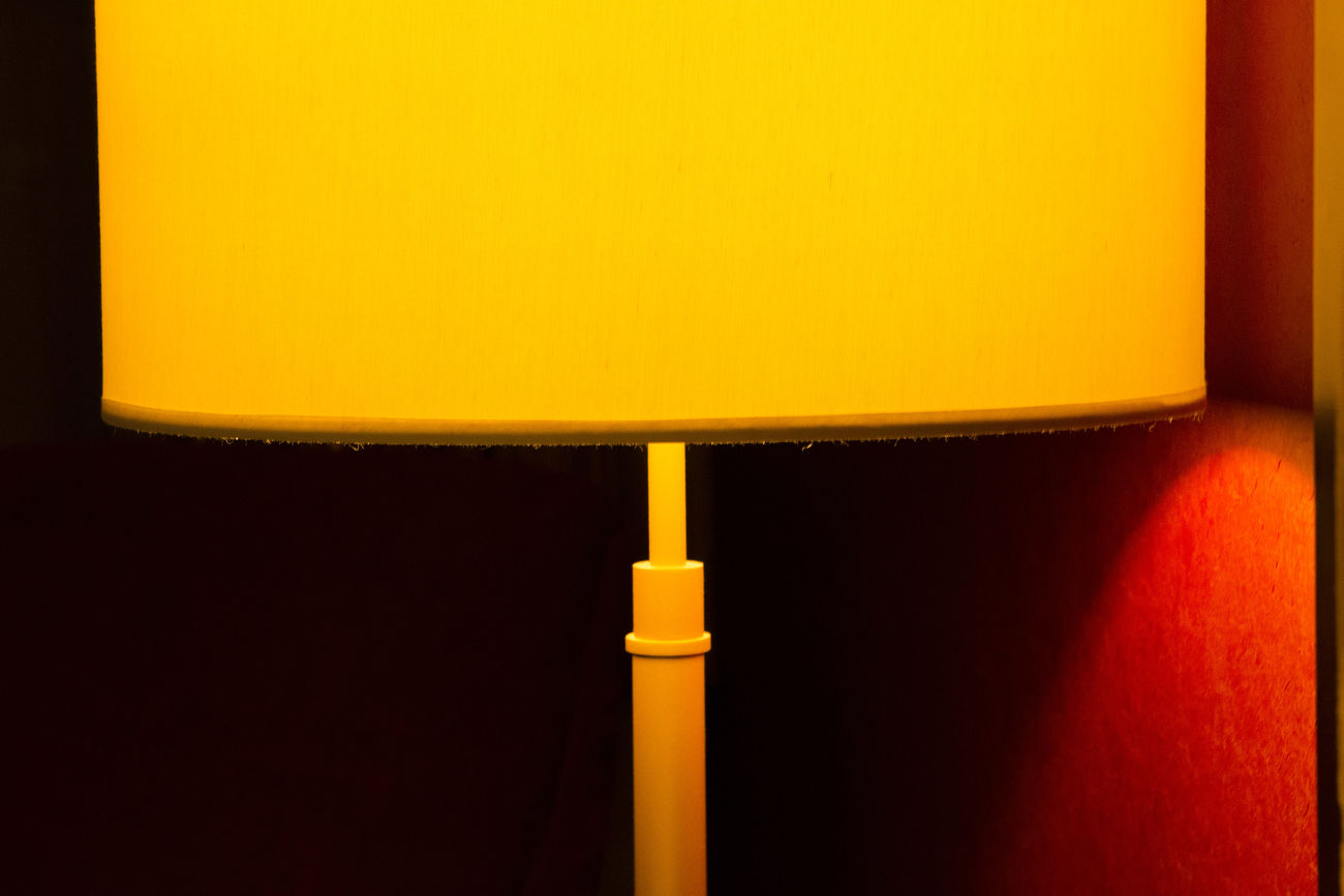 Yellow No People Close-up Indoors  Day Night Lights Night Photography Taking Photos Canon Tranquility Travel Destinations Lamp Lovers Of The World Unite Lamps And Lights. Lamp Lights In Decorations Petzval Petzval 85 Full Frame Full Colors  Night City City Life
