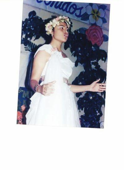 Musa Dariana 2002 First Eyeem Photo