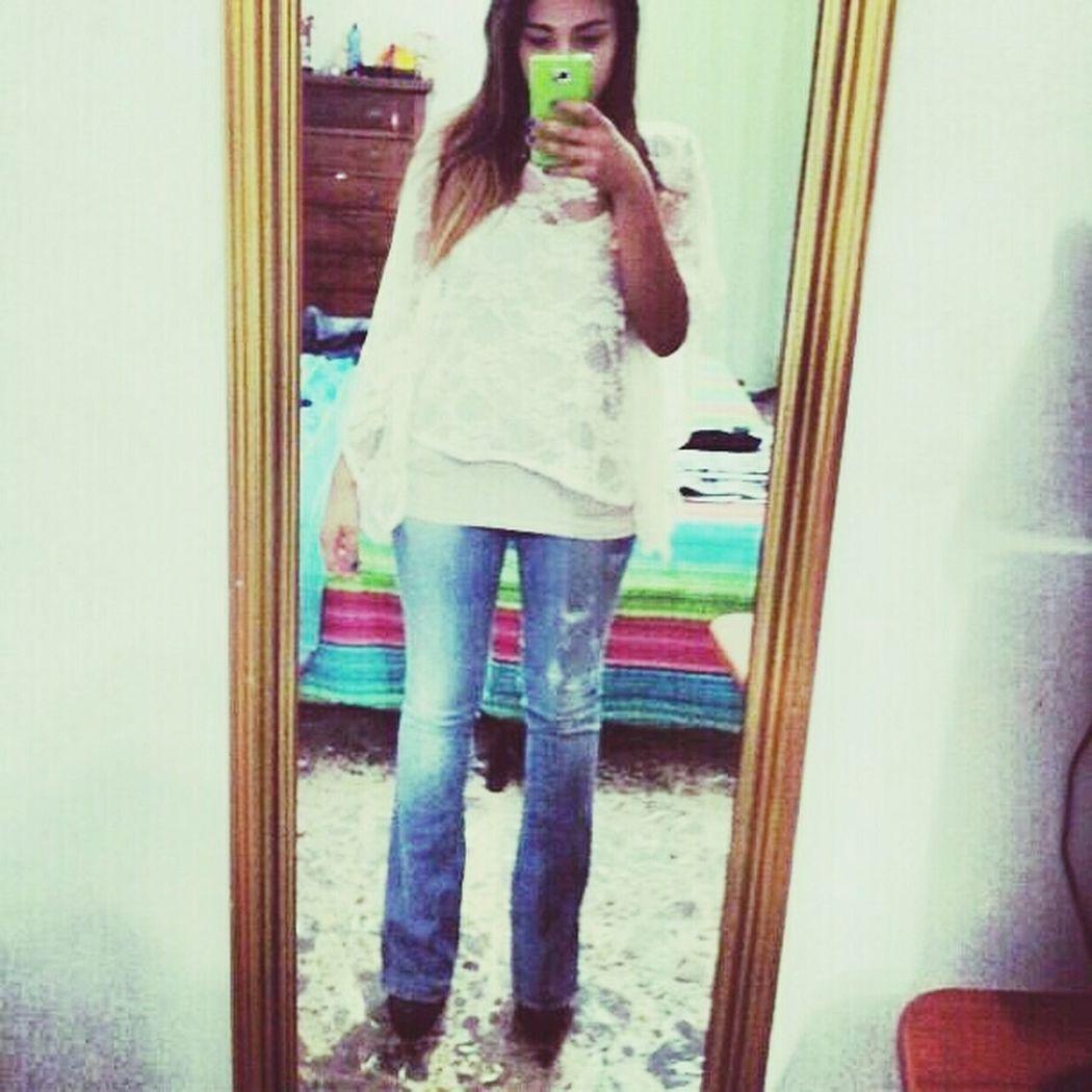 Civuolestile That's Me Cute Outfit