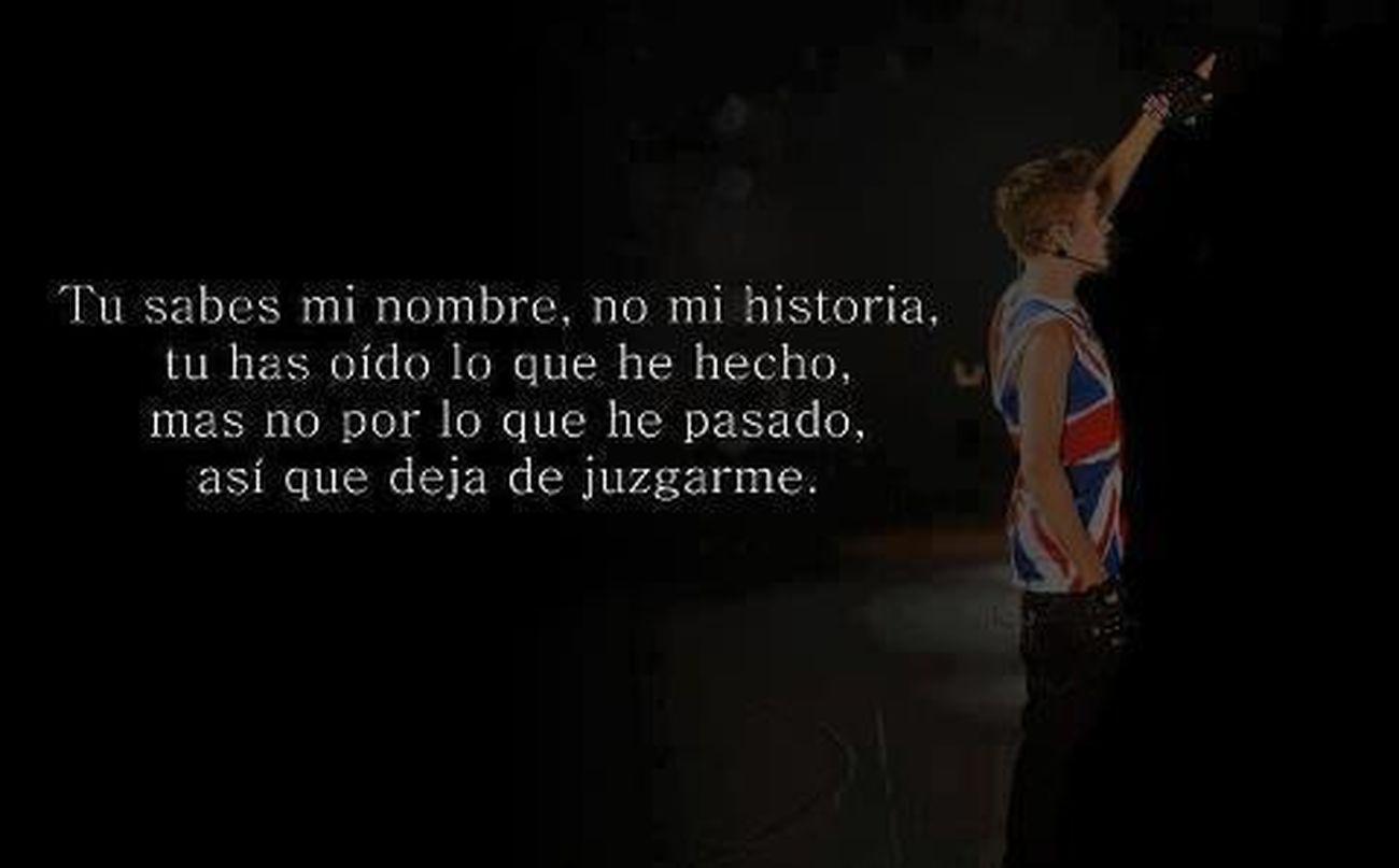 My Life *-* <3