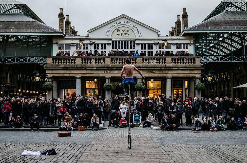 Streetphotography Street Performer Covent Garden  London Alucyart EyeEm Best Shots Eye4photography  Urban Lifestyle