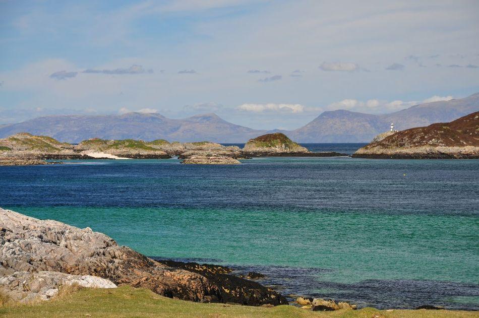 Scotland The Purist (no Edit, No Filter) Landscape_Collection EyeEm Best Shots