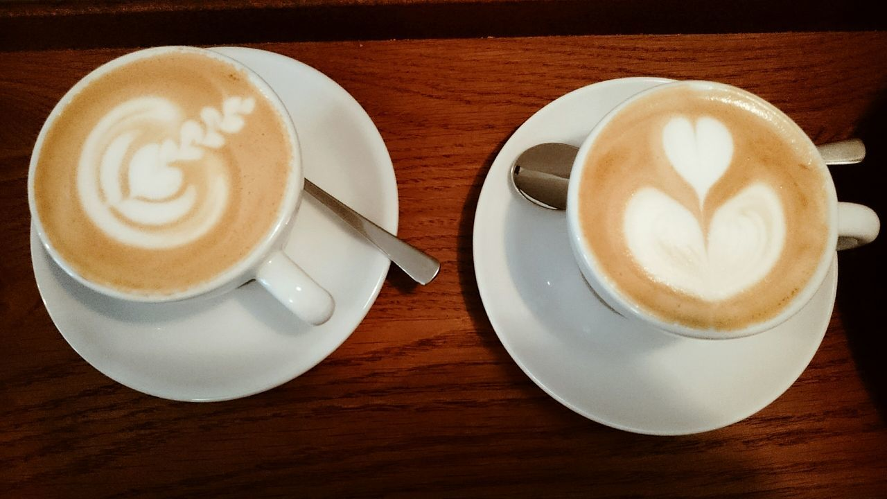 Coffee Time Coffee Foodie Kaffeepause Hanging Out Addiction