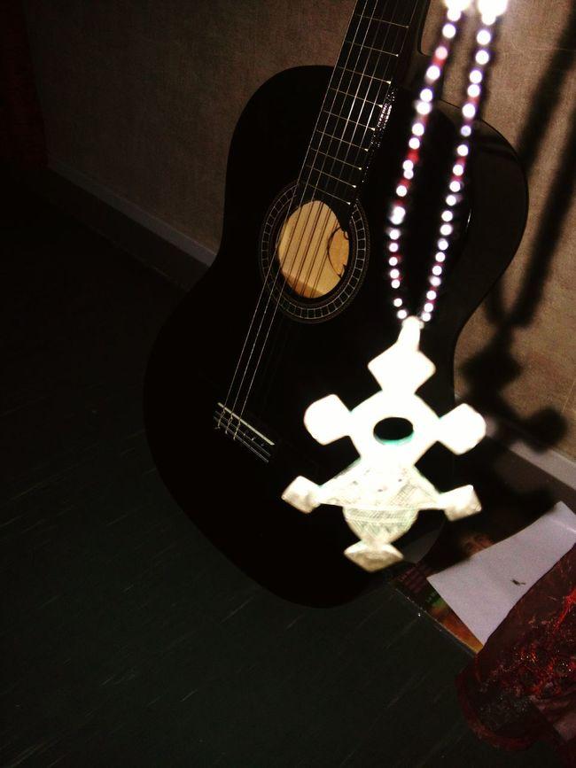 Gnawa Music First Eyeem Photo