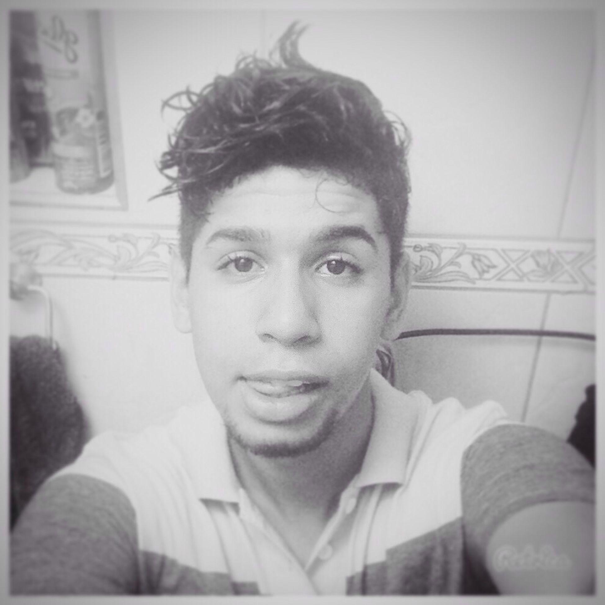 Língua p vcs ✌️😂💝🙊😳 HelloEyeEm That's Me Smile ✌ IloveHair Letitbesexy