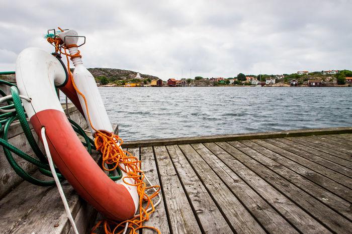 Sailing in Sweden. Baltic Sea Coast Küste Leuchtturm Lighthouse Naturerlebnis Naturschutzgebiet Ostsee Ostseeküste Schweden Schären Schäreninsel Skerries Sweden Sweden-landscape