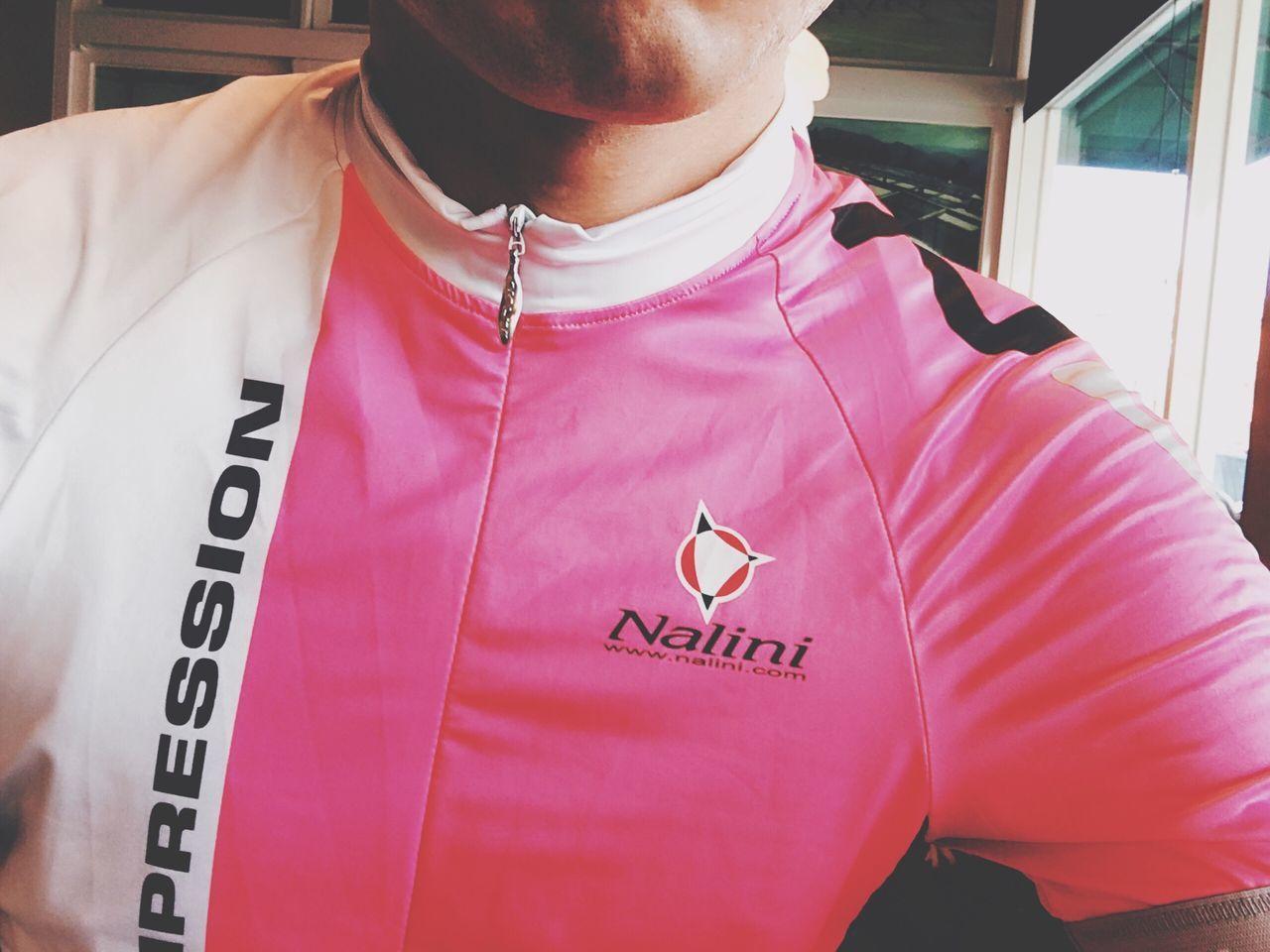 Cafe Latte 👸👑💄💎💋 IPhone 6s Walking Around Enjoying Life Relaxing Bike