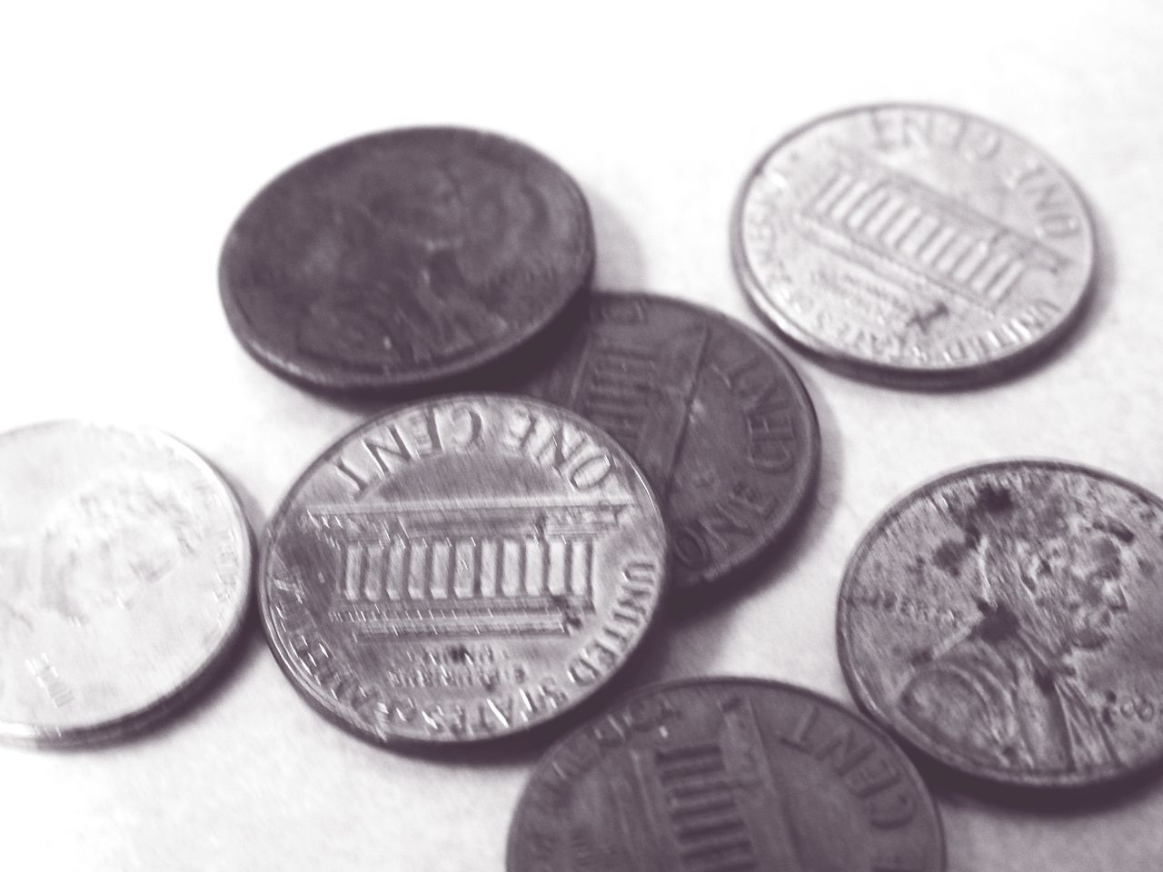 coin, finance, wealth, currency, savings, circle, investment, metal, silver colored, money, close-up, paper, no people, large group of objects, stack, indoors