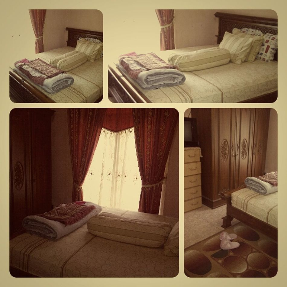 My Bed Room ♥
