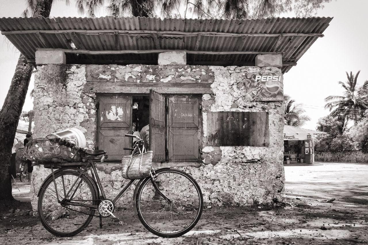 Bicycle Shop Streetphotography Hello World Streetshop Supermarket Fishermenvillage