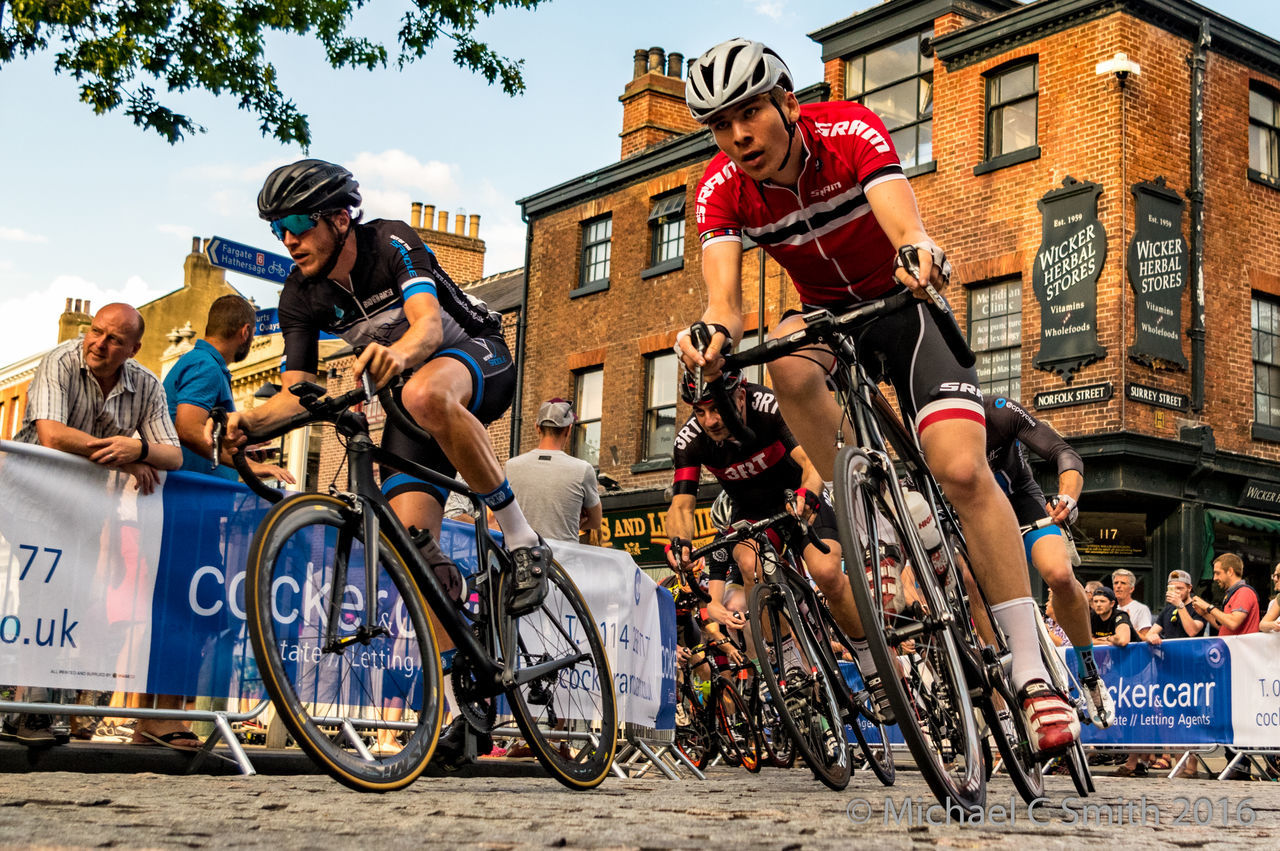 Sheffield Hallam University Grand Prix City Centre Cycling 2016 British Cycling National Elite Circuit Race Series City Centre Cycling Cycling Sheffield Sheffield Hallam University Sheffield Hallam University Grand Prix Sheffield Hallam University Grand Prix City Centre Cycling