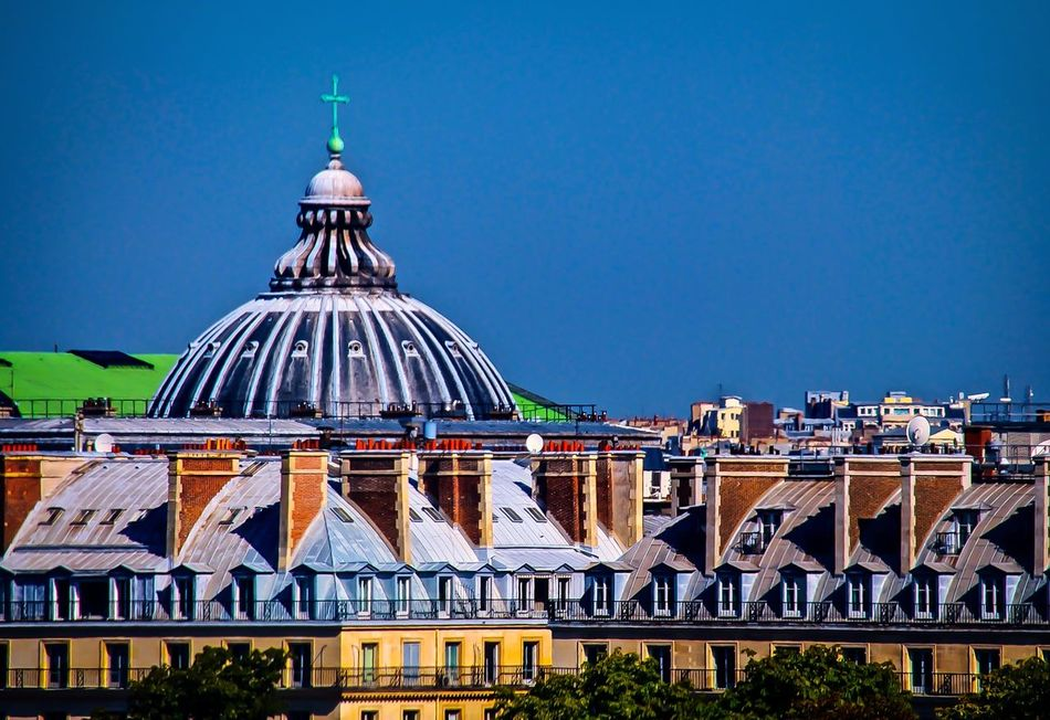 Urban Landscape Urban Geometry Check This Out Taking Photos Traveling Rooftops Relaxing Cityscapes From My Point Of View Paris