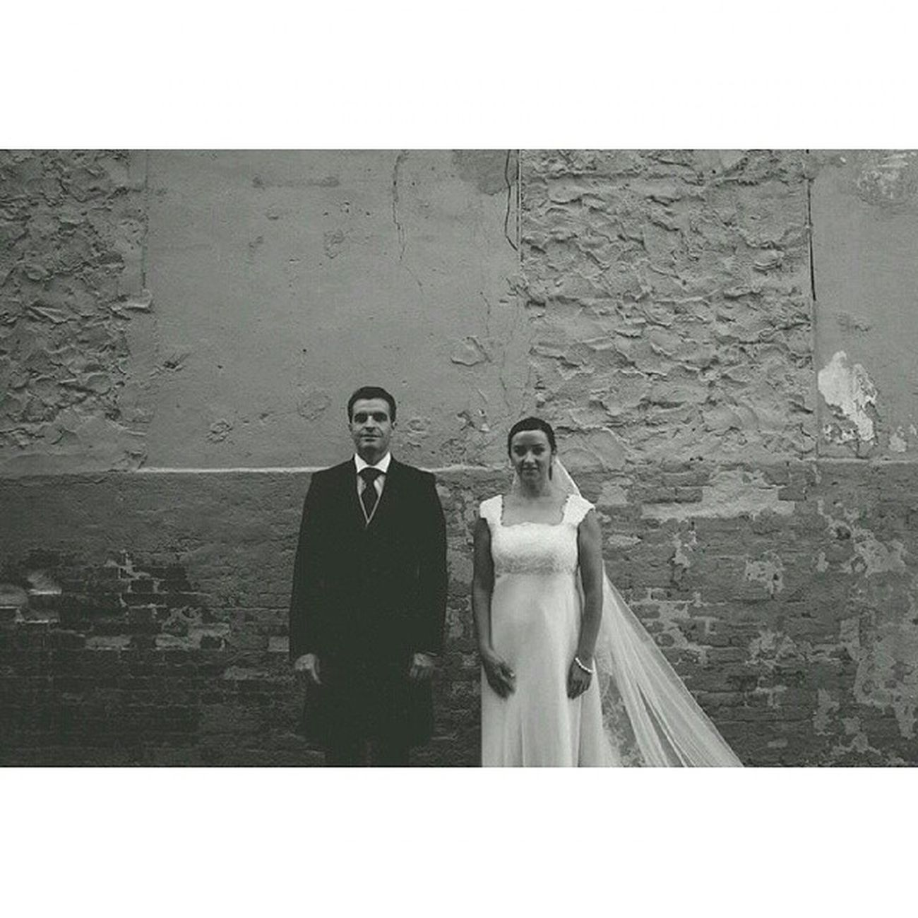Rocío y Jose Boda Postboda Wedddingphotographer Fotografia Malaga Fotografodebodasenmalaga Fotografiadebodas Fotografiadebodasenblancoynegro Blancoynegro Fotografiaenblancoynegro Blackandwhite B &w Novia Novios Bride Couple
