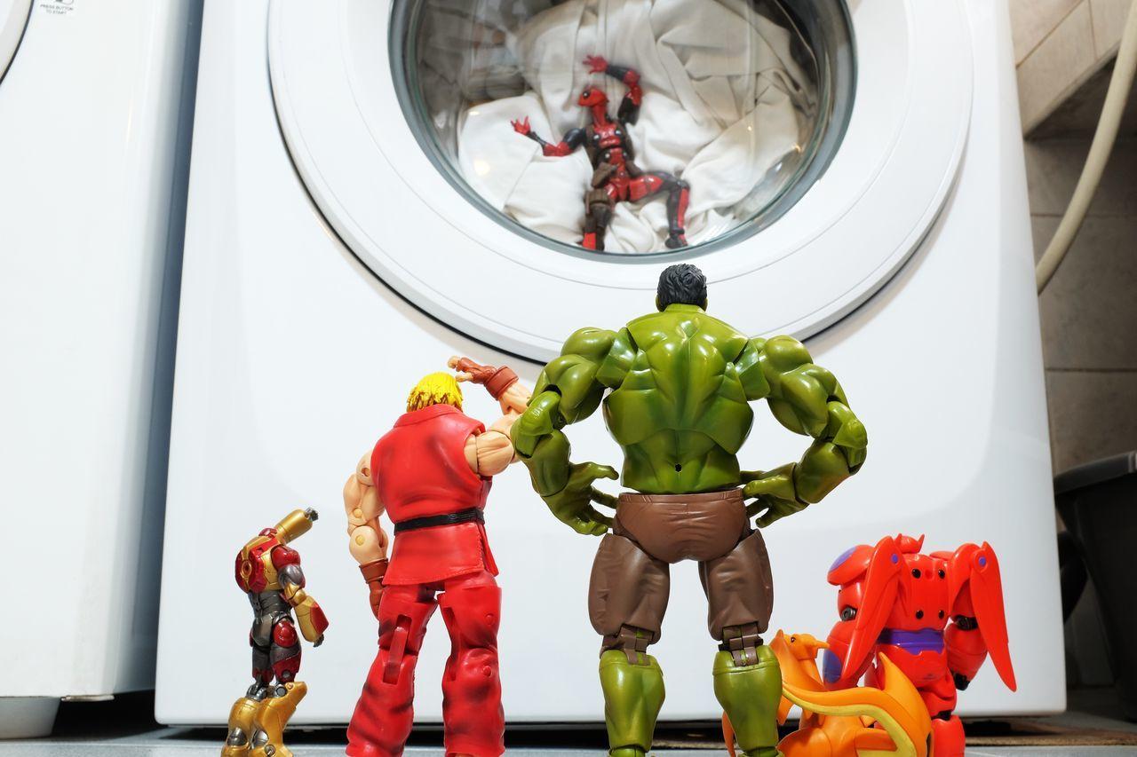 Eyeem Philippines Mirrorless Fujifilm_xseries Toys Toyphotography X100t Toysphotogram FujiX100T Fujilove X100tfujifilm Fujifilmph