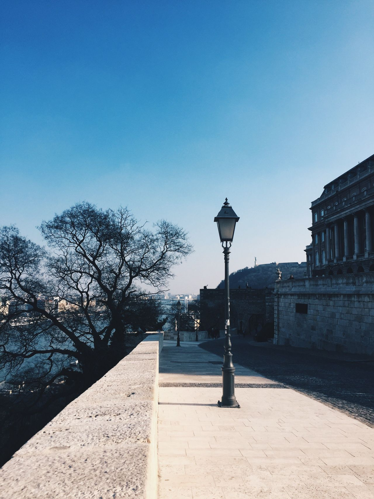 Beautiful stock photos of budapest, Architecture, Blue, Budapest, Built Structure