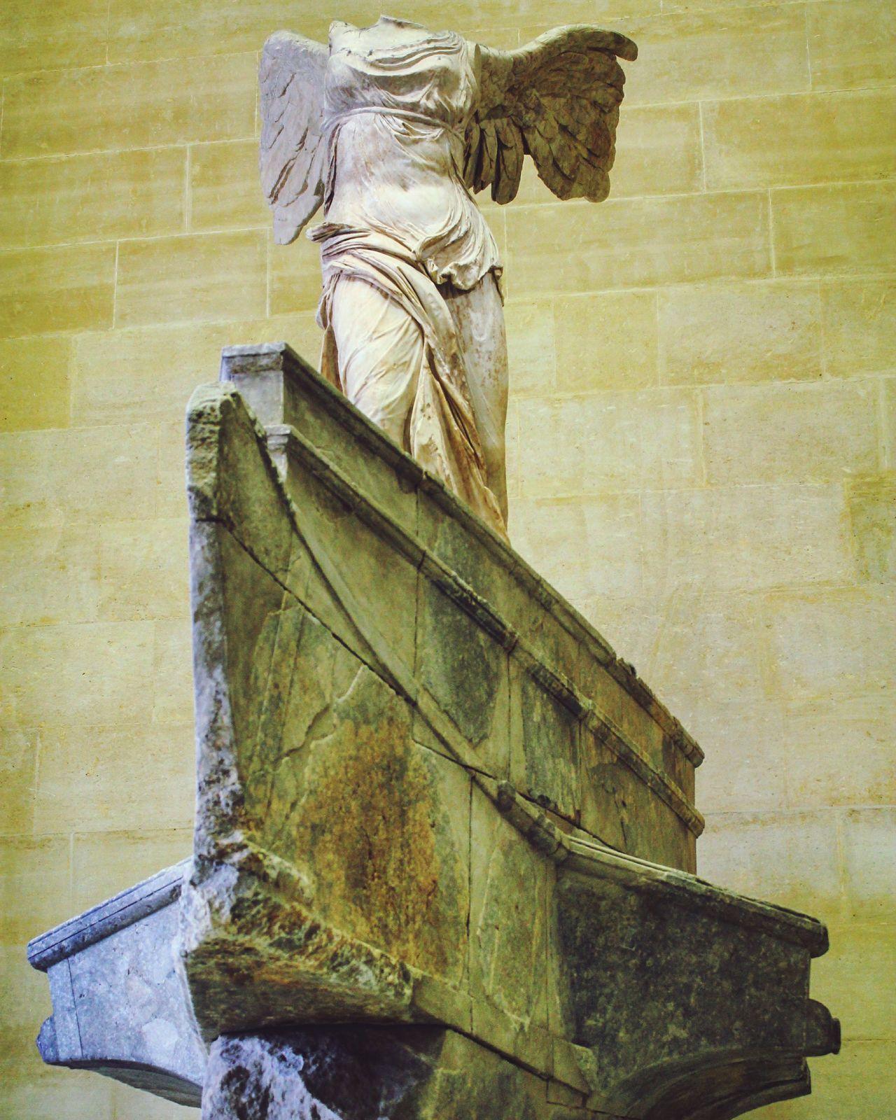 France Paris Art Louvre Museum Louvremuseum Love Paris, France  Artlover Beauty My Favorite Place