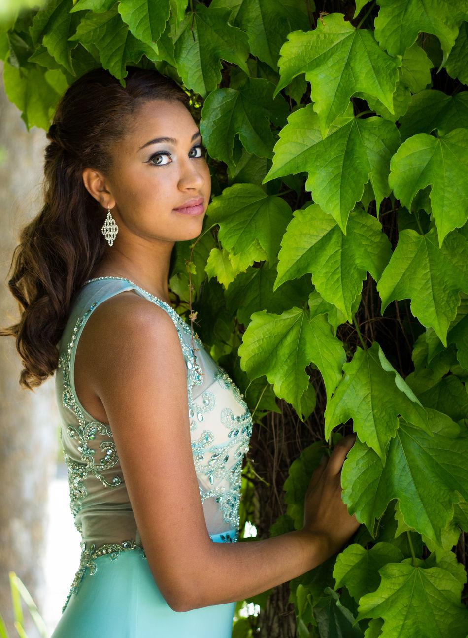Beautiful stock photos of prom, elegance, beauty, portrait, beautiful people
